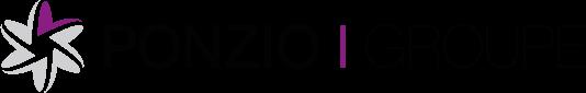 Ponzio Groupe Logo